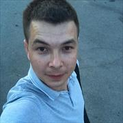 Доставка утки по-пекински на дом - Калитники, Сергей, 28 лет
