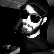 Ремонт аудиотехники в Краснодаре, Михаил, 27 лет