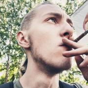 Ремонт аудиотехники и видеотехники в Новосибирске, Артур, 21 год