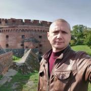 Ремонт натяжных потолков, Артем, 43 года