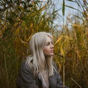 Фотографы на корпоратив в Челябинске, Екатерина, 25 лет