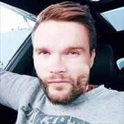 Установка линз в фары, Дмитрий, 36 лет