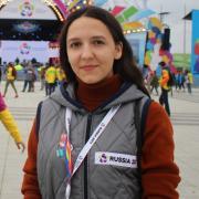 Защита прав потребителей в Новосибирске, Галина, 24 года