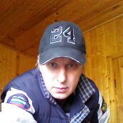 Установка балконной двери, Сергей, 53 года