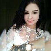 Заказать оформление зала в Владивостоке, Екатерина, 21 год