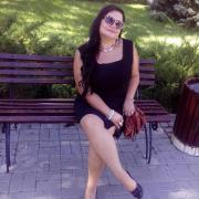 Образование и репетиторы в Волгограде, Инна, 53 года