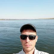 Сверление отверстий в бетоне в Волгограде, Алексей, 36 лет