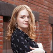 Оформление сделок с недвижимостью через нотариуса, Светлана, 22 года