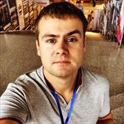 Услуги арбитражного юриста в Владивостоке, Максим, 35 лет
