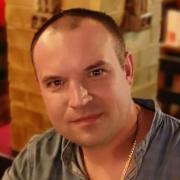 Установка биде на унитаз, Алексей, 38 лет