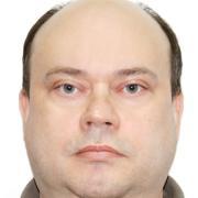 Ремонт компьютеров в Челябинске, Вадим, 51 год