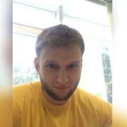 Вакуумный антицеллюлитный массаж, Александр, 29 лет