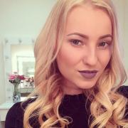 Увеличение губ нитями, Евгения, 31 год