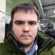 Подготовка строительной площадки в Уфе, Александр, 29 лет