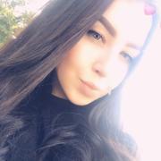 Услуги гувернантки в Краснодаре, Неонила, 19 лет