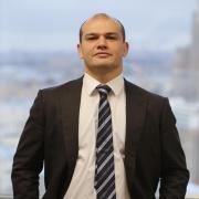 Ограничение родительских прав, Шамиль, 38 лет
