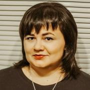 Сиделки в Ярославле, Галина, 46 лет
