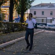 Оцифровка в Саратове, Кирилл, 26 лет