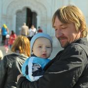 Лазерная резка фанеры в Астрахани, Игорь, 41 год