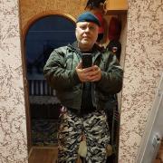 Мелкий бытовой ремонт в Ульяновске, Владимир, 52 года