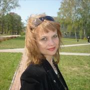 Распил фанеры в Челябинске, Александра, 40 лет