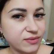 Визажисты в Хабаровске, Мария, 43 года