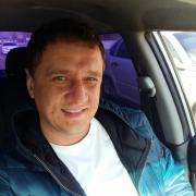 Сварочные работы в Оренбурге, Андрей, 33 года