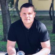 Ремонт сушильного шкафа в Волгограде, Андрей, 30 лет
