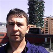 Ремонт, обстановка зала в хрущевке, Феруз, 44 года