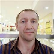 Установка канализационных труб, Сергей, 39 лет