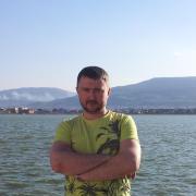 Помощь юриста при покупке автомобиля, Кирилл, 43 года