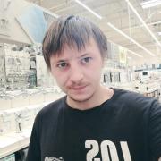 Ремонт брелков сигнализации в Новосибирске, Алексей, 24 года