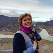 Защита прав потребителей в Перми, Наталья, 42 года
