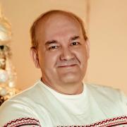 Фотосессии в Оренбурге, Олег, 60 лет
