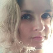 Постпечатная обработка, Екатерина, 37 лет