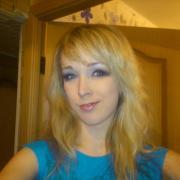 Биоревитализация губ, Анастасия, 32 года