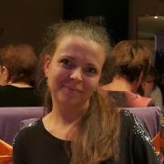 Таможенные юристы в Нижнем Новгороде, Ирина, 38 лет