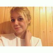 Доставка из магазина ИКЕА в Орехово-Зуево, Светлана, 27 лет