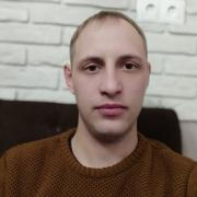 Ремонт автомобилей ГАЗ в Челябинске, Максим, 31 год