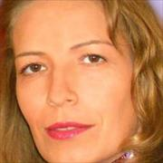 Ремонт Apple TV в Тюмени, Екатерина, 44 года