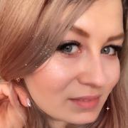 Красота и здоровье в Уфе, Диана, 31 год