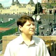 Сборка компьютера на заказ в Оренбурге, Денис, 40 лет