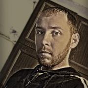 Создание сайтов на UMI, Алексей, 37 лет