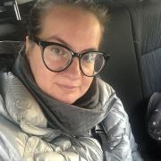 Юристы по жилищным вопросам в Воронеже, Кристина, 36 лет