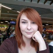 Фотосессии в Томске, Мария, 45 лет