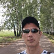 Установка драйвера сетевой карты в Набережных Челнах, Ильдар, 45 лет