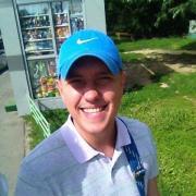 Доставка продуктов из Ленты - Марк, Александр, 32 года