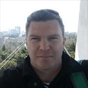 Услуги сантехника в Ростове-на-Дону, Александр, 42 года