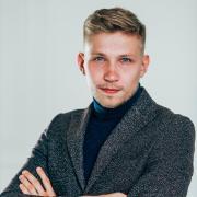 Взыскание долгов за коммунальные услуги, Антон, 27 лет