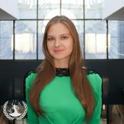 Услуги логопедов в Волгограде, Алина, 24 года